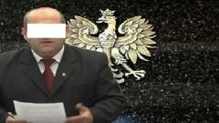 Wicestarosta Bełchatowski - SKAZANY !