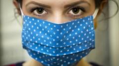 Wzrasta liczba osób zakażonych koronawirusem w województwie łódzkim