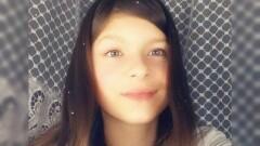 Zaginęła 14-letnia Martyna. Policja prosi o pomoc poszukiwaniach zaginionej