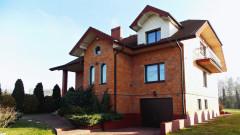 Znaleziono budynek na nową placówkę opiekuńczo-wychowawczą w powiecie radomszczańskim