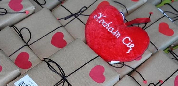 randki dla pacjentów z sercem