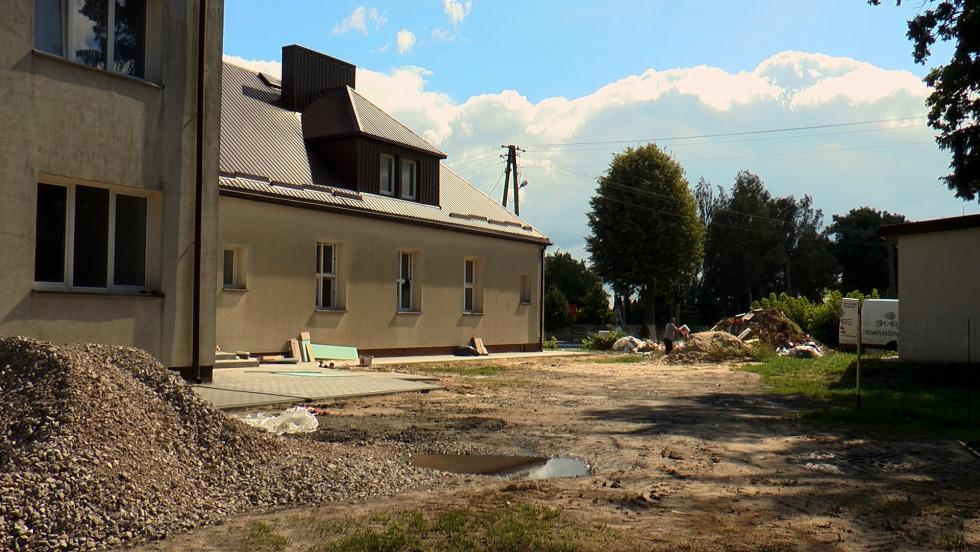 02092021-lgota-wielka-mieszkania-kotlewski.mp4