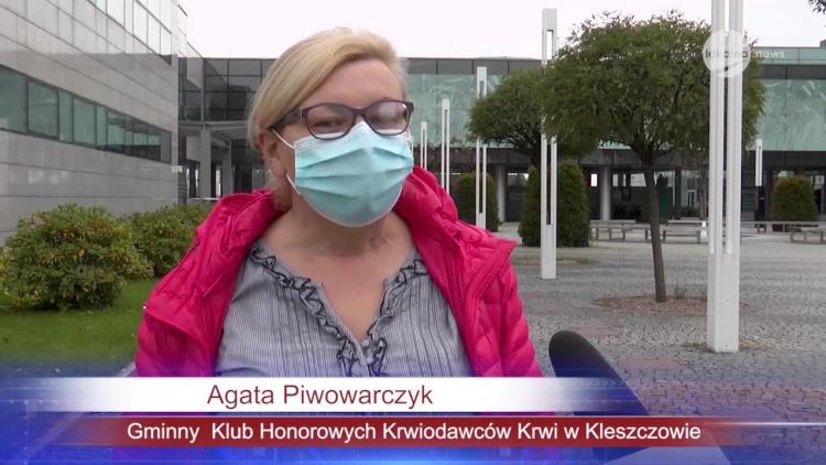 23102020_kleszczow_zbiorka_krwi_zapowiedz_piwowarczyk.mp4