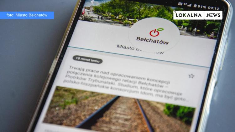 211008-aplikacja-blisko-zaproszenie.mp4