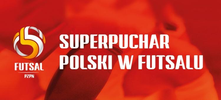 Bełchatów gospodarzem Superpucharu Polski!