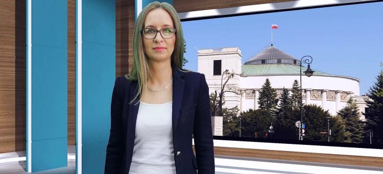 Bez Ściemy S02E05 / Agnieszka First