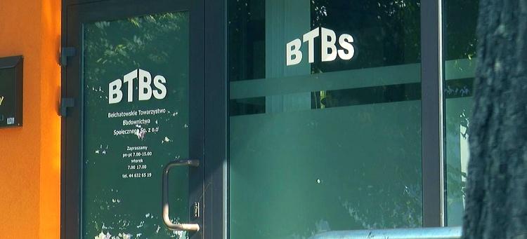 BTBS podsumowuje ostatnie 4 lata