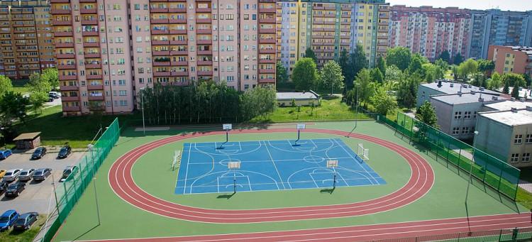 10042019_miasto_budzet_obywatelski_konferencja.mp4