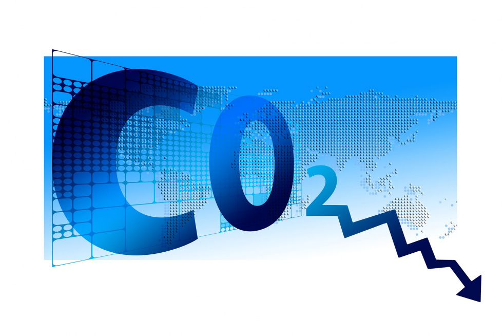 210716-newseria-ceny-emisji-co2.mp4
