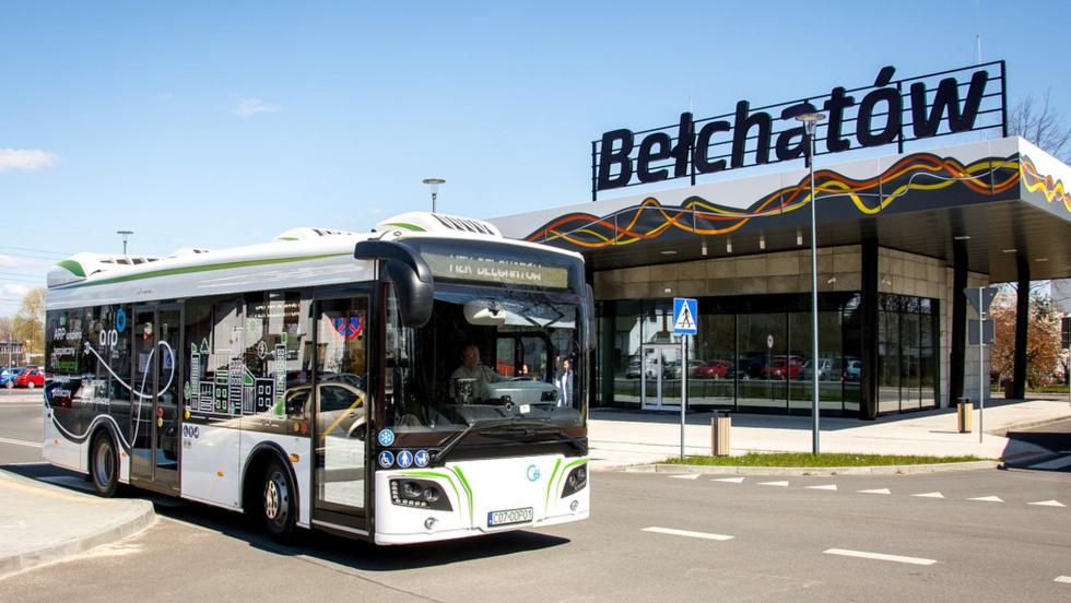 29042021-belchatow-autobusy-rogowska.mp4