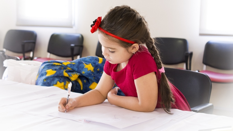 Czy rok szkolny zostanie przedłużony? Kiedy obędą się egzaminy?