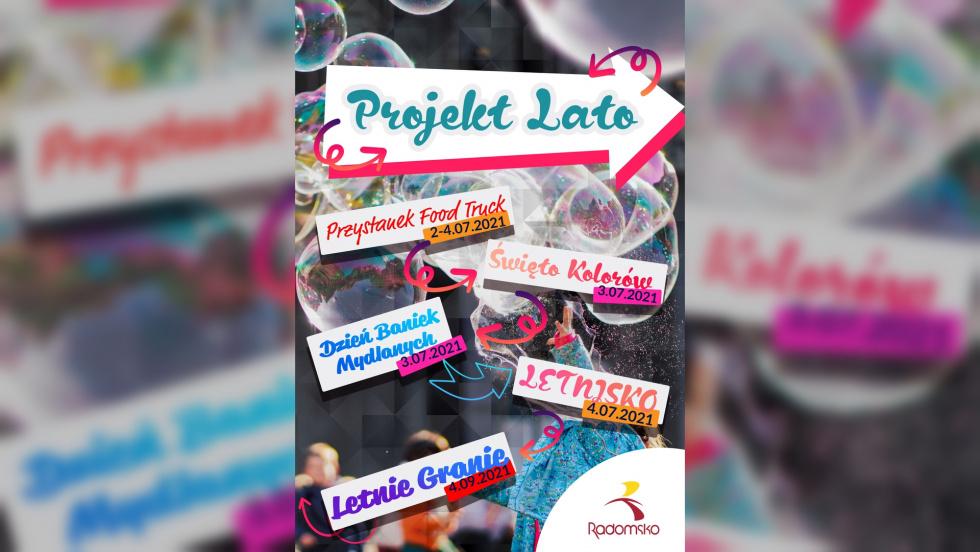 08062021-projekt-lato-turowska.mp4