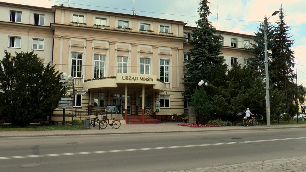 20072021-opinie-plan-gospodarki-niskoemisyjnej-rogowska.mp4