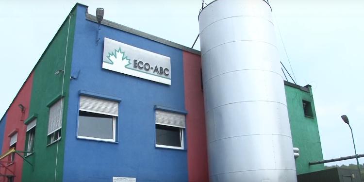 ECO-ABC odpiera zarzuty