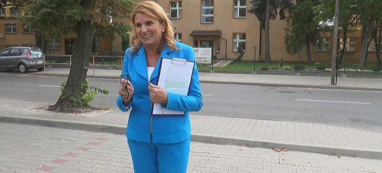 Elżbieta Kudaj przedstawiła pomysł na uzdrowienie PGM