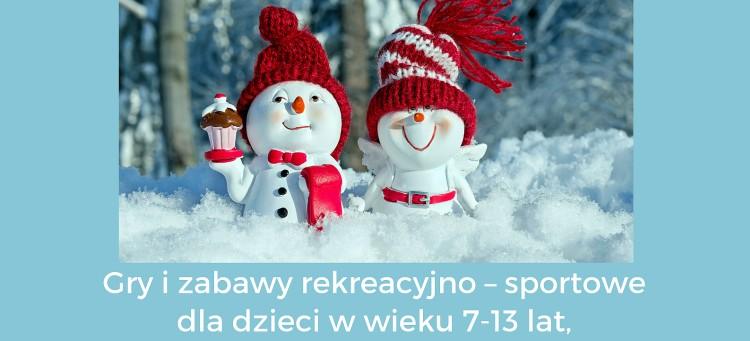 01142020_powiat_pcs_ferie.mp4
