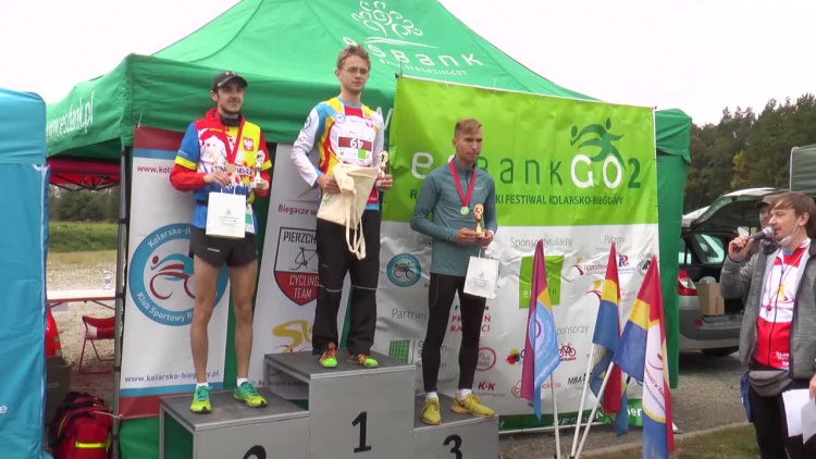 27092020_maraton_esbank_mielczarek_pierzchalski_chrostowski_pietras.mp4