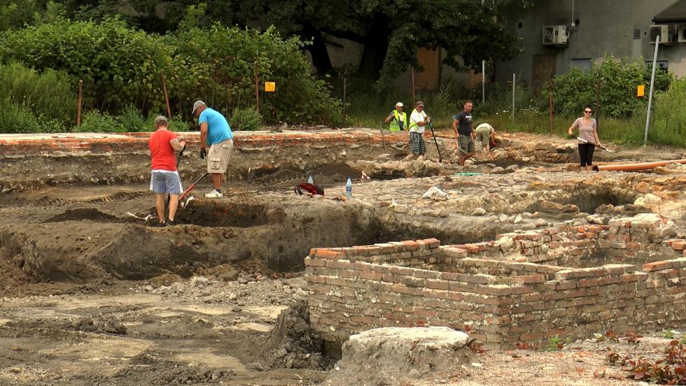 22072021-prace-archeologiczne-blaszczyk.mp4