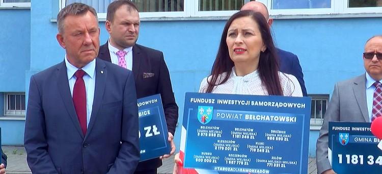 06262020_janowska_powiat_tarcza_antykryzysowa.mp4