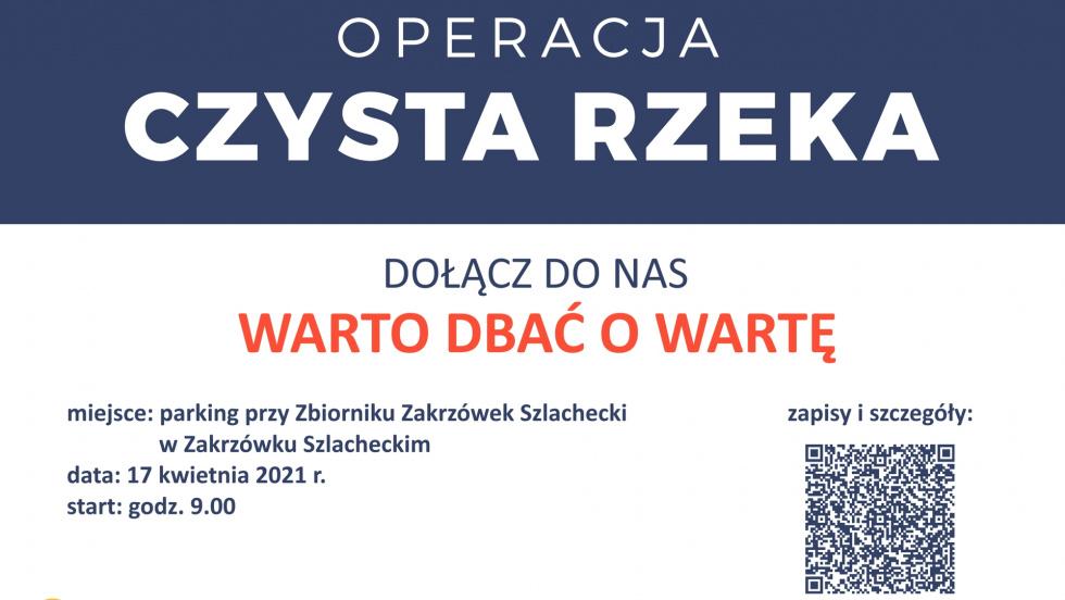 23032021-akcja-rzeka-szczegodzinski.mp4