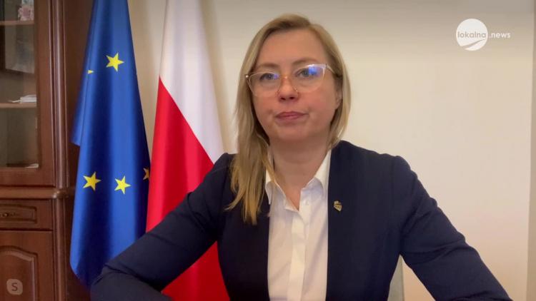 210409-partia-polska2050-rejestracja.mp4