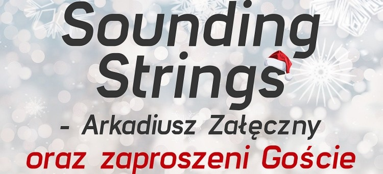 12172019_koncert_swiateczny_sounding_strings.mp4