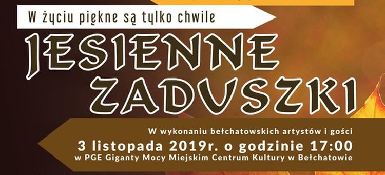 11012019_koncert_zaduszki.mp4