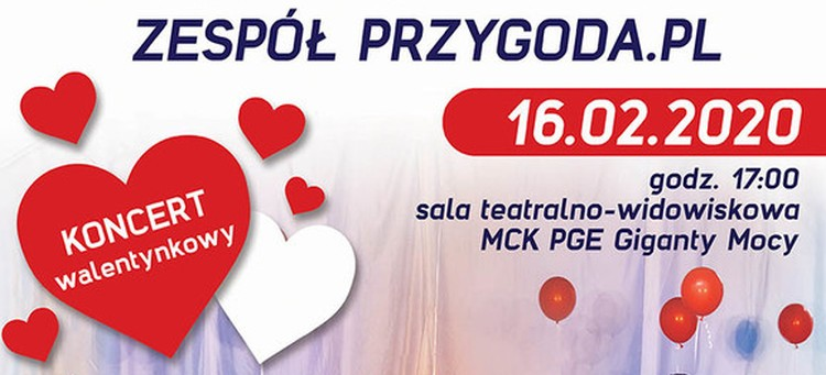 02142020_mck_walentynki_koncert.mp4