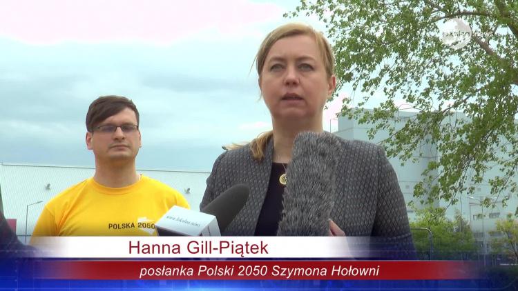 210528-elektrownia-konferencja-polska2050.mp4