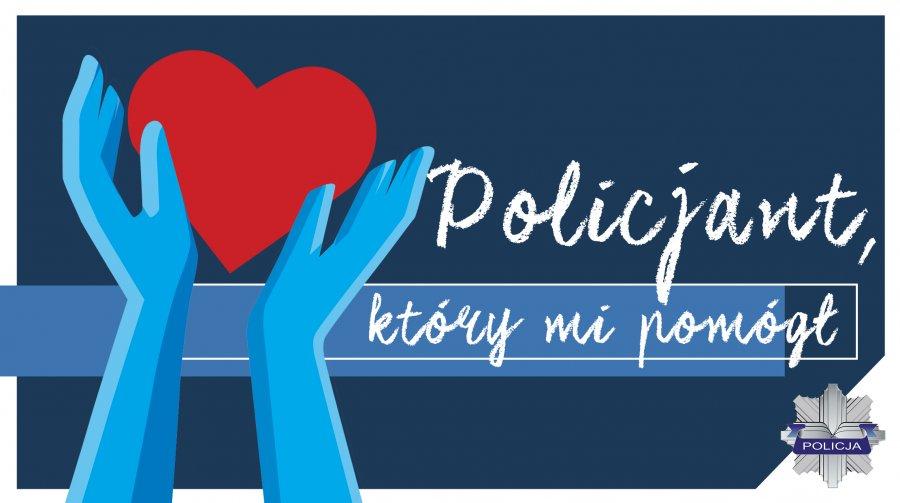 25052021-konkurs-policja-wlazlowska.mp4