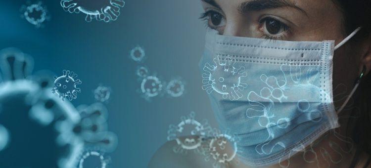 Koronawirus: jak wygląda sytuacja w powiecie? NAJNOWSZE DANE