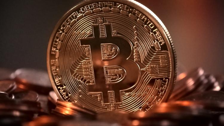 Kryminalni udaremnili próbę kradzieży krypto-waluty
