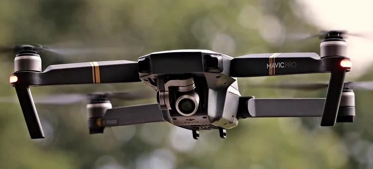 02212020_policja_zatrzymani_kopalnia_dron_telewizja.mp4