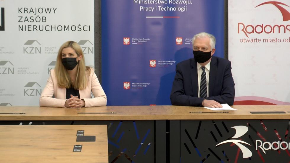 11022021-konferencja-mieszkania-umradomsko-gowin-kornecka-druzinski.mp4