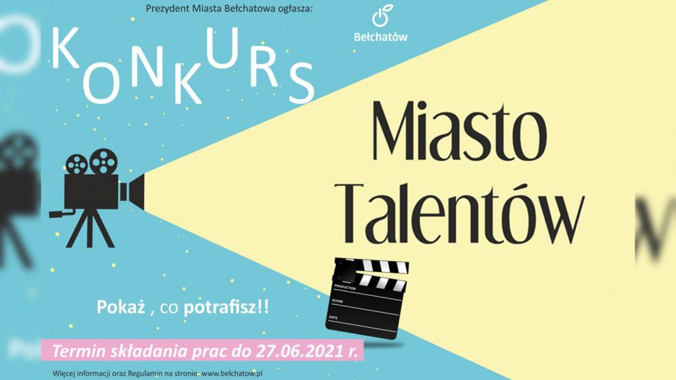 09062021-konkurs-rogowska.mp4