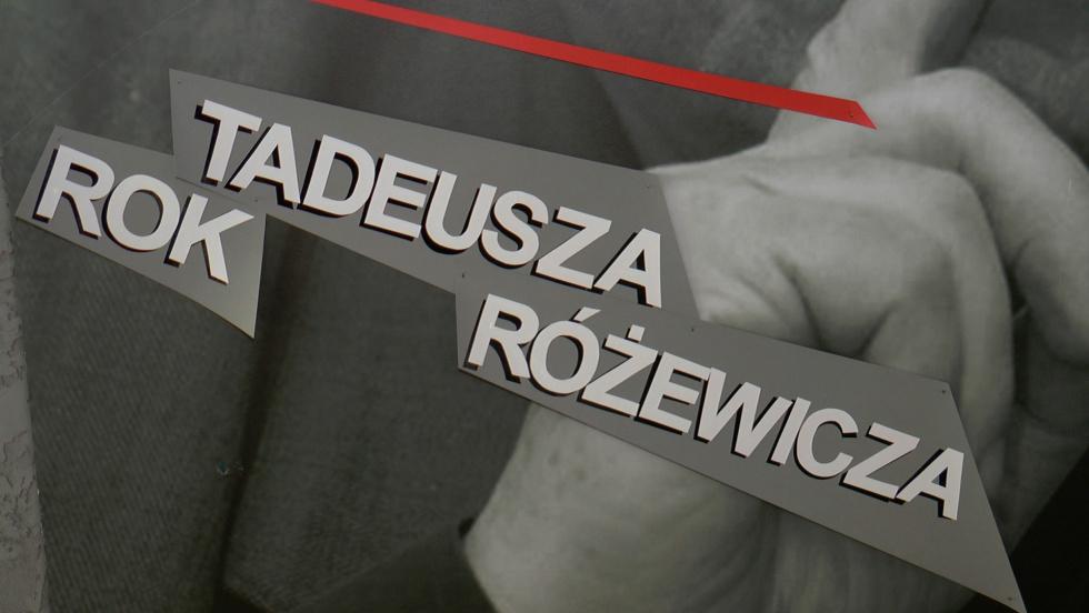 08022021-konkurs-recytatorski-dabrowska.mp4