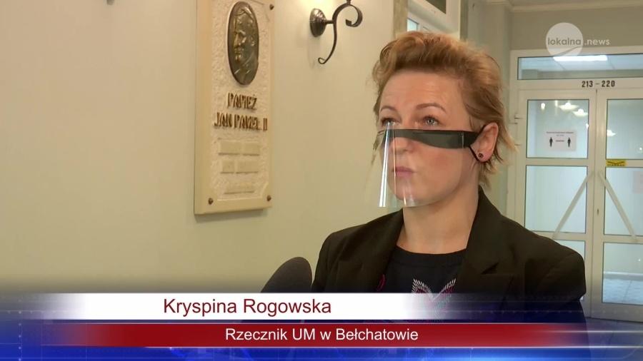 11022021-umowa-gks-rogowska.mp4