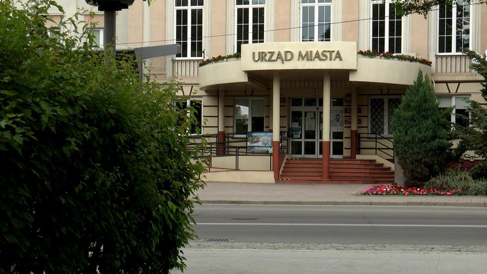09062021-mlodziezowa-rada-miasta-rogowska.mp4