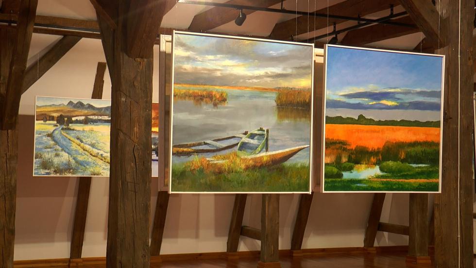 28072021-muzeum-belchatow-wystawy-uss.mp4