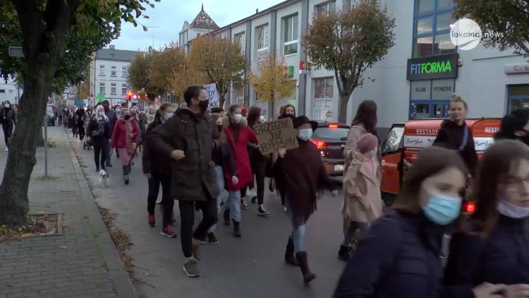 10282020_aborcja_protesty.mp4