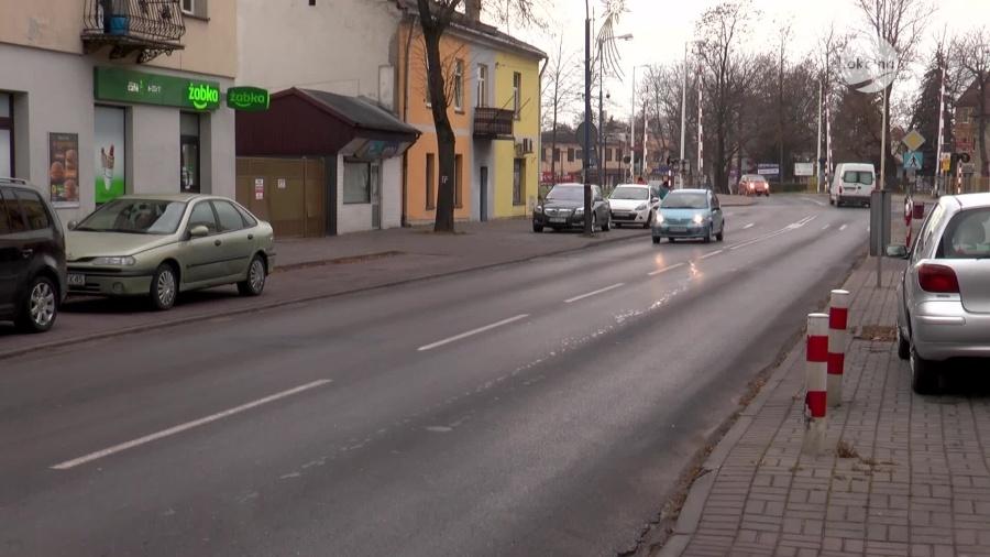 05012020-patrole-radomsko-ferenc.mp4