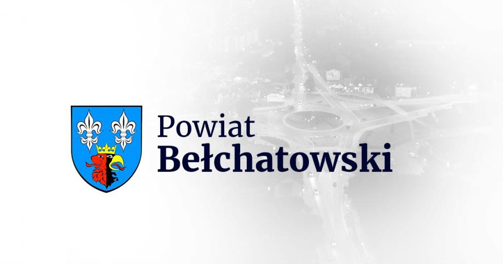Nagrodzeni Nauczyciele Nagrodą Starosty w 2021 r. (Bełchatów)
