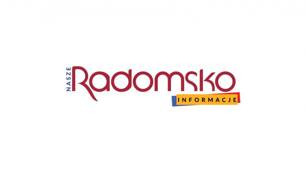 nasze-radomsko-odc-1.mp4