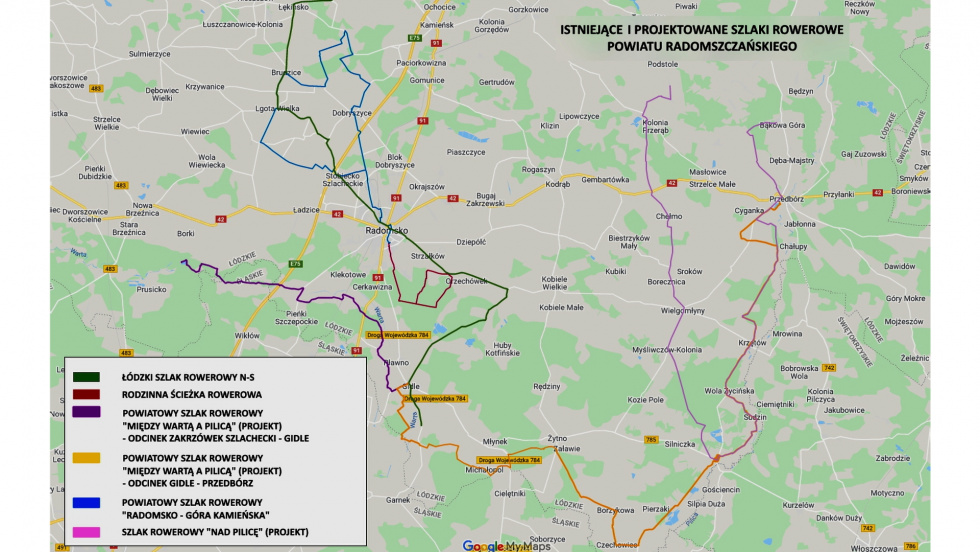 23032021-szlaki-rowerowe-powiat-radomszczanski-bakkempa.mp4