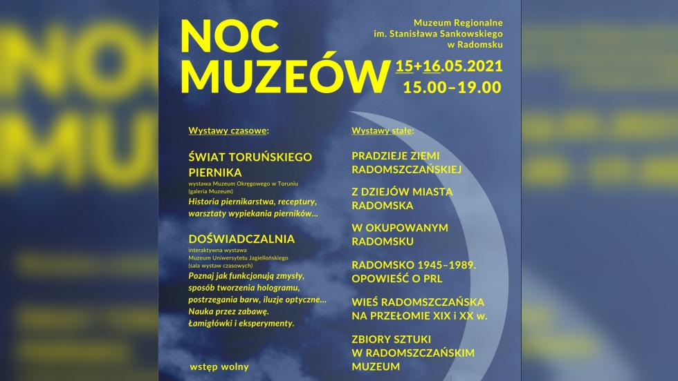 10052021-noc-muzeow-wilkoszewska.mp4