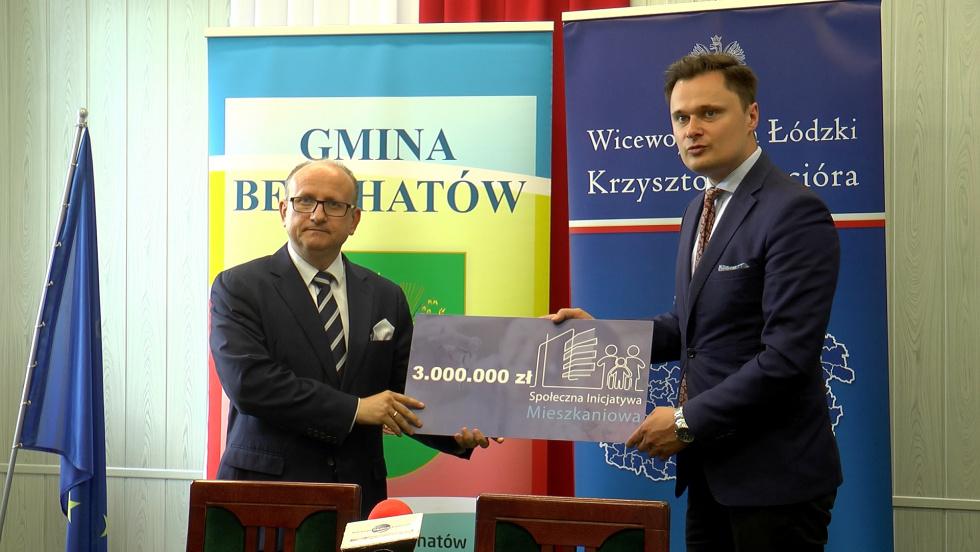 09062021-gmina-belchatow-sim-koc-cieciora.mp4