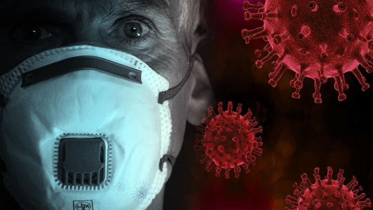 Nowe potwierdzone przypadki zakażenia koronawirusem w powiecie bełchatowskim