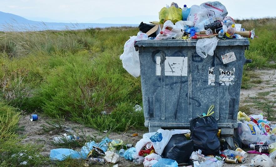 Od stycznia podwyżka opłat za wywóz śmieci