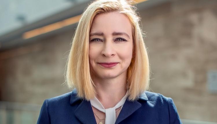 Odwołano Prezesa PGE GiEK S.A.  - Wiolette Czemiel-Grzybowską