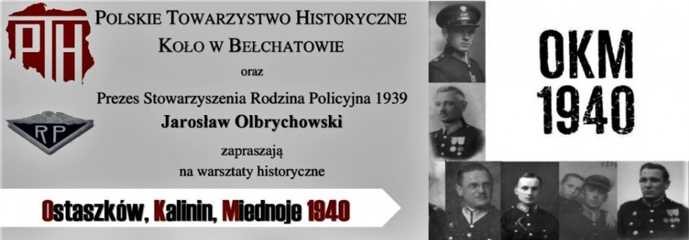 OKM 1940
